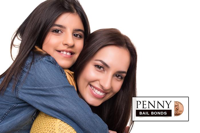 Penny Bail Bonds