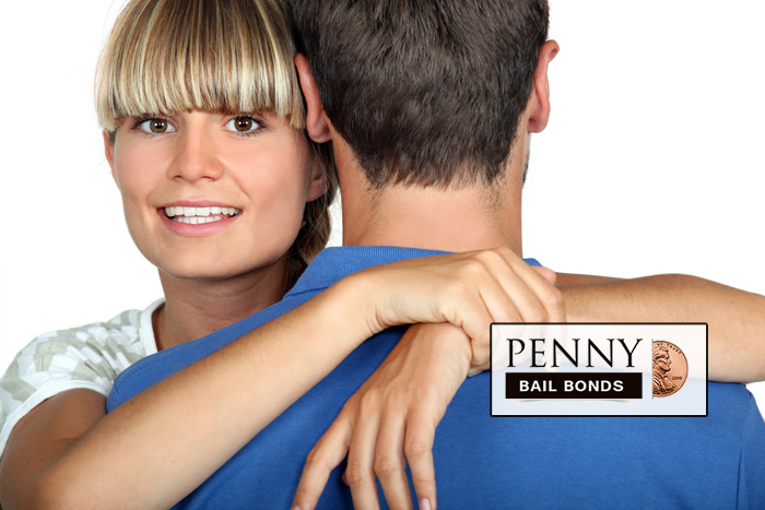 Canoga Park Bail Bond Store