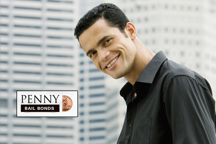 Dana Point Bail Bond Store