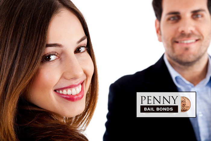 Huntington Park Bail Bond Store