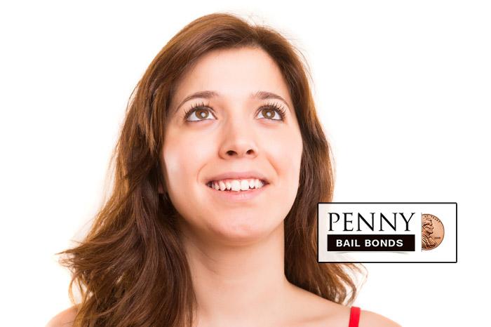 Irvine Bail Bond Store