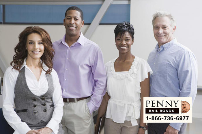 call Fontana -bail bonds