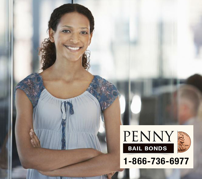call fremont-bail-bonds-