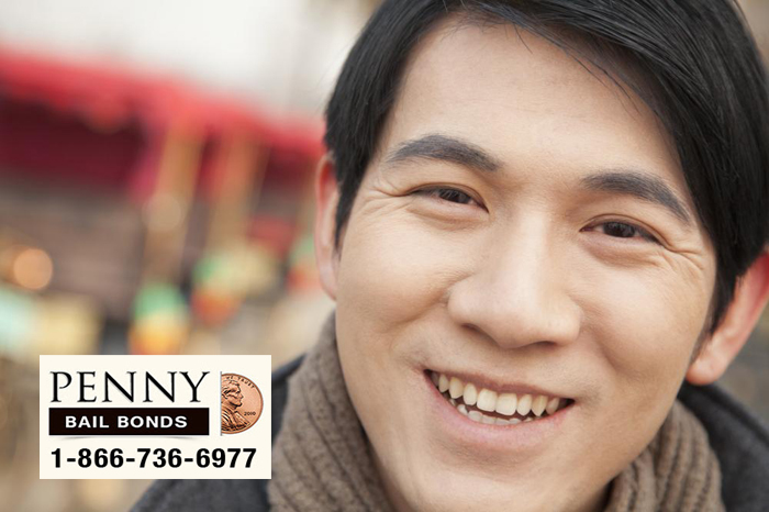 call -penny-bail-bonds-