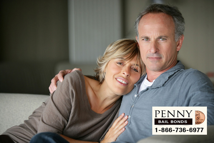 call Buena-Park-bail-bonds