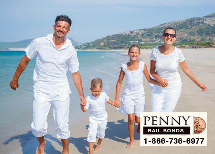 call long-beach-bail-bonds