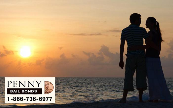call newport-beach-bail-bonds