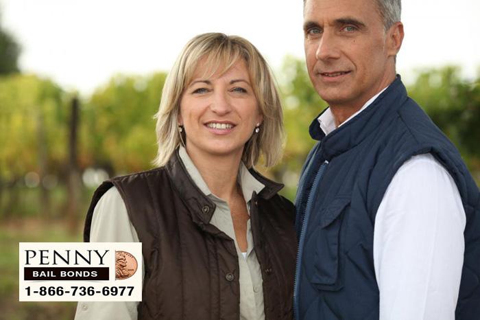 call norwalk-bail-bonds-