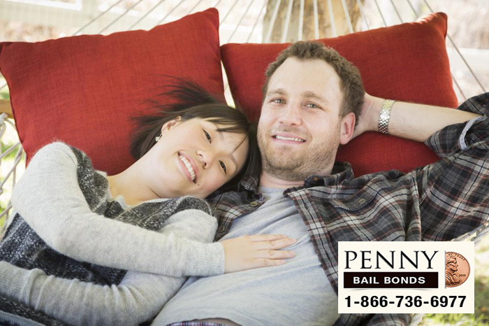 call penny-bail-bonds-
