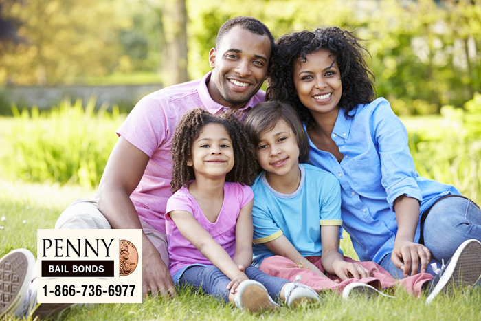 call penny-bail-bonds