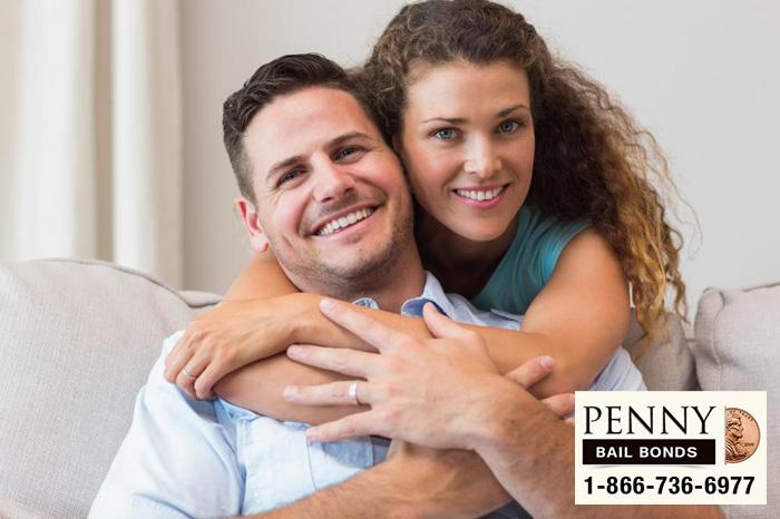 call Victorville-bail-bonds-