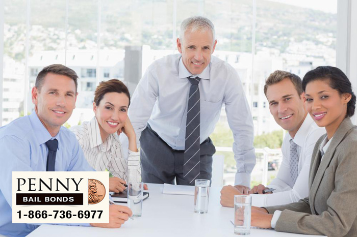 call aliso-viejo-bail-bonds-