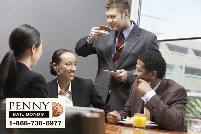 call-penny-bail-bonds-