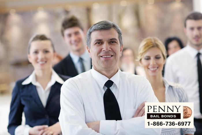 call -penny-bail-bonds-