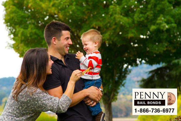 call penny-bail-bonds-