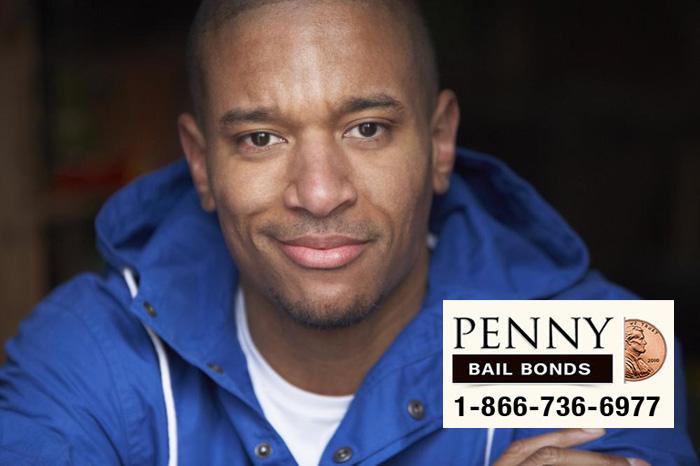 call calico-bail-bonds-