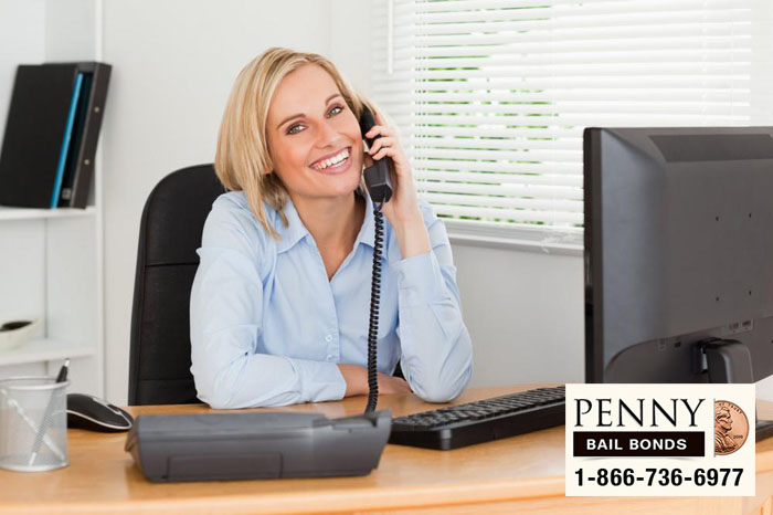 call fernner-bail-bonds-
