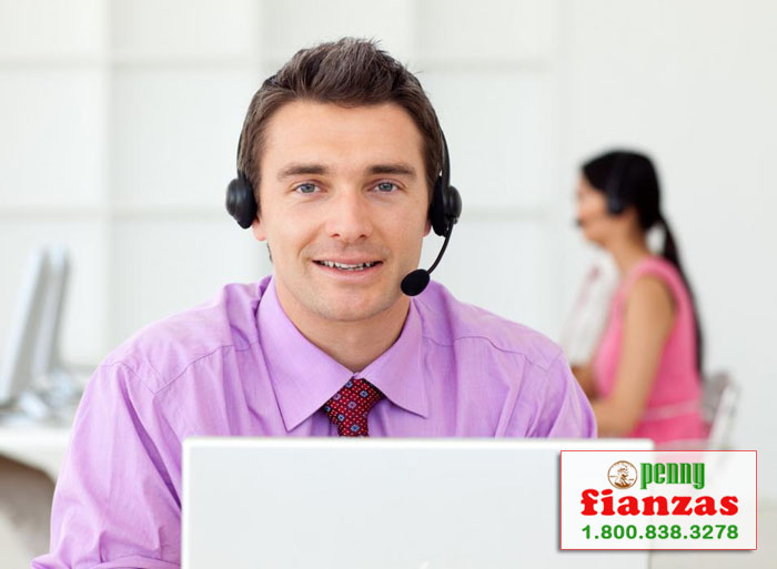 call hinkley-bail-bonds-