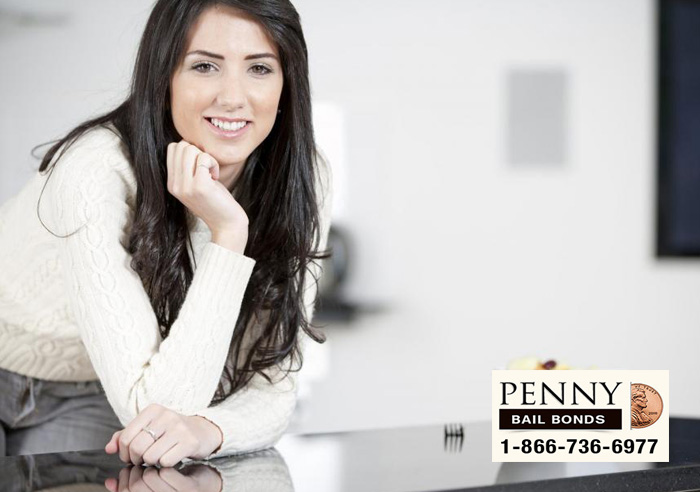 call-fountain-valley-bail-bonds