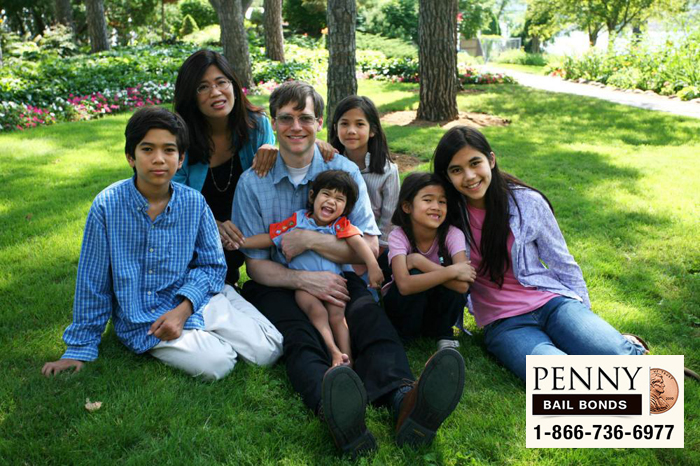 call-penny-bail-bonds