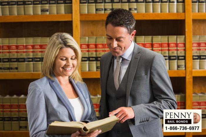 call-victorville-bail-bonds