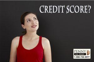 call-san-bernardino-bail-bonds