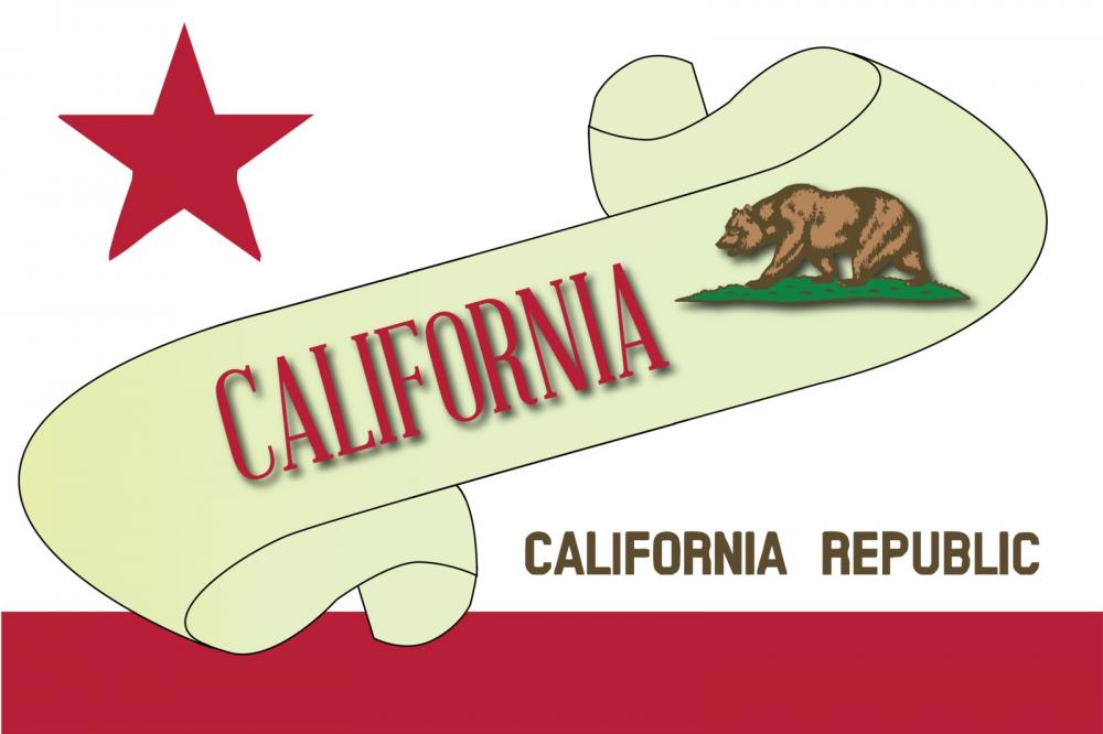 california-bailbonds