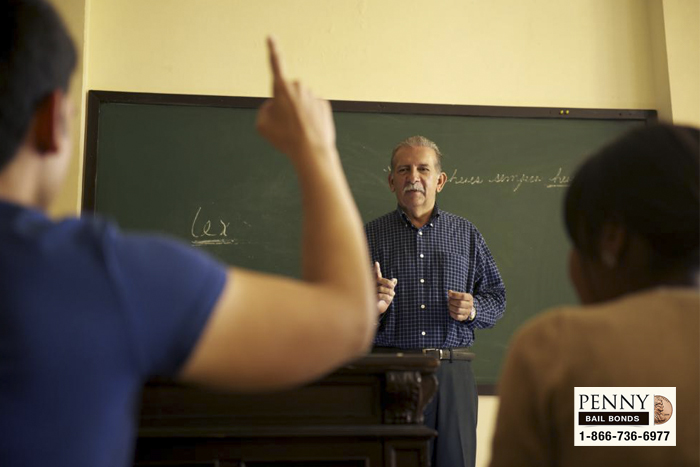 teacher question and old man Sample preschool teacher interview questions and answers learn important teacher interview tips and techniques and make the right impression.