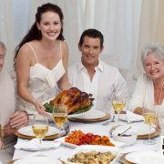 Interesting-Facts-about-Thanksgiving-Dinner
