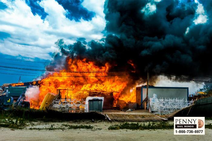 California-is-on-Fire-Again