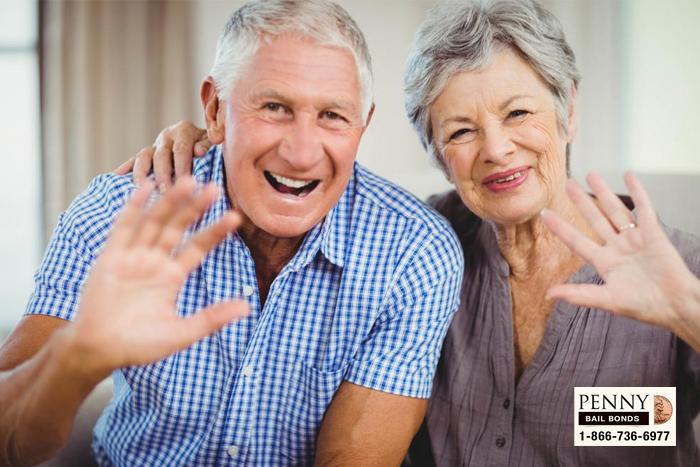 Scams Targeting Concerned Grandparents