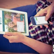 Catfishing and Dating Apps