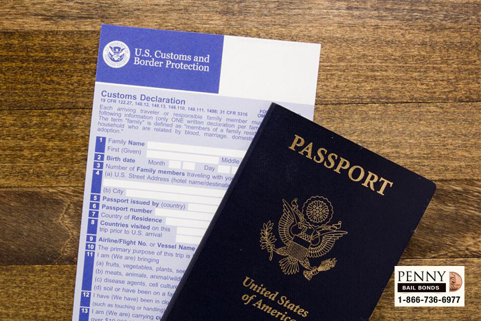 What Is a Real ID?