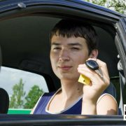 Do You Want to Keep Your Teen Driver Safe