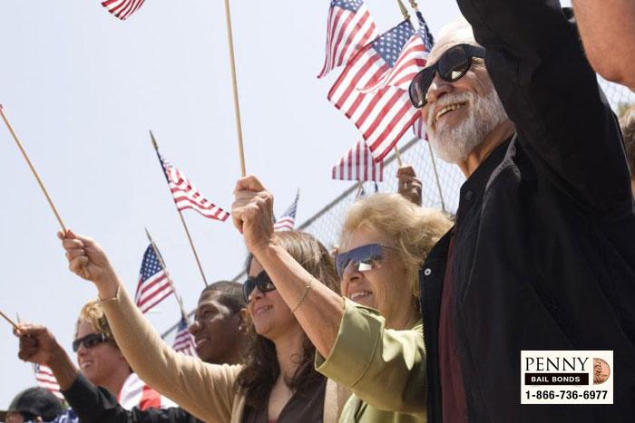 Gun Control Rallies: What Lies Ahead for Schools