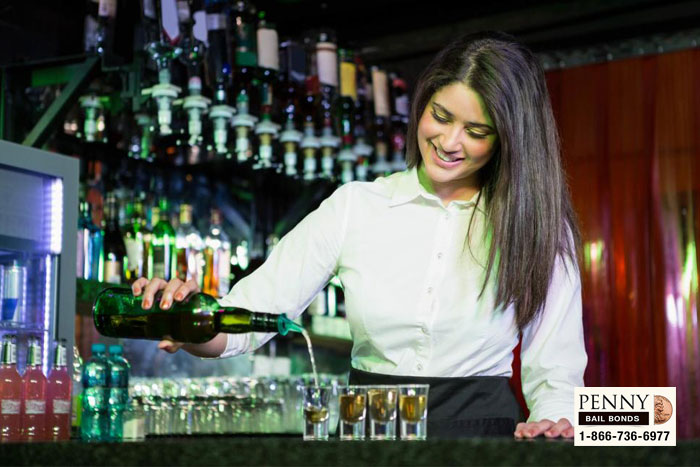 California Liquor Laws You May Not Know