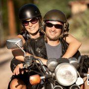 california motorcycle laws
