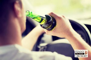 mitigated dui vs aggivated dui laws