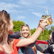 dui checkpoints fourth of july