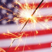 firework laws in california