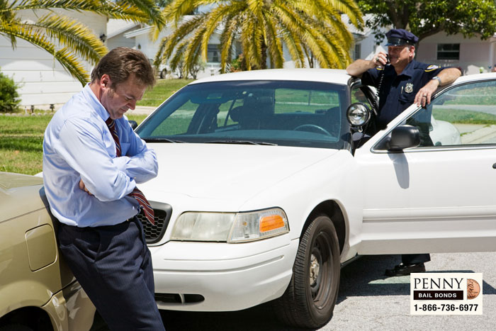 illegal searches and seizures