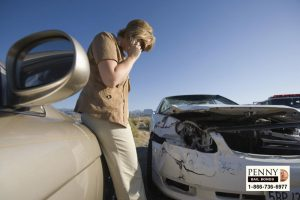 insurance laws in california