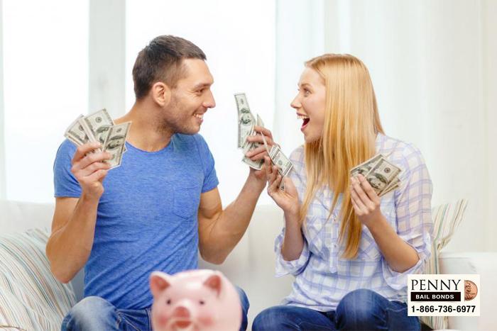 discount bail bonds in san bernardino