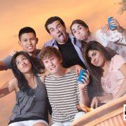 underage drinking laws california