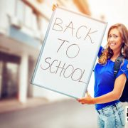 back to school tips ontario bail bonds