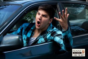 road rage rialto bail bonds