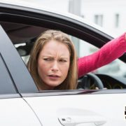 road rage laws san bernardino bail bonds