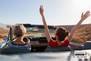 california speeding laws