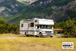 rv parking laws california