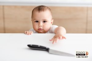 child endagerment laws